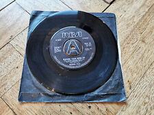 "bucks fizz making your mind up 7"" vinyl record"