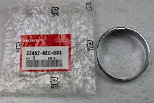 HONDA OEM TURN SIGNAL VISOR VTX1800    33402-MEC-003