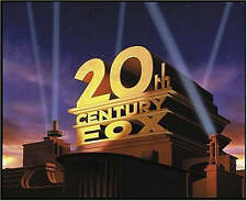 20th Century Fox: Inside the Photo Archive ' Martin Scorsese