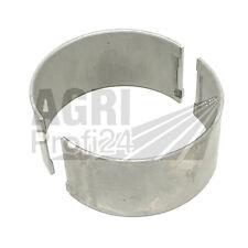 Pleuellager standart 32mm_IHC_Case IH_D155,179,206,239,246,268,358,353,383,423