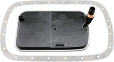 Transmission Filter fits 2007-2007 Saturn Sky  HASTINGS FILTERS