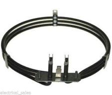 Recambios y accesorios de ventilador Bosch para placas, hornos y campanas de cocina