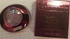Pupa Milano Eyeshadow Farbe 003 Exclusive Burgundy