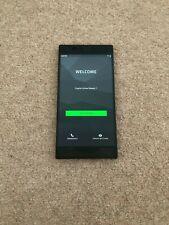 Razer Phone - 64GB - Black (Unlocked) (Used) (Good Condition)