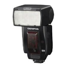 USED Olympus FL-50R Electronic Flash for Olympus Excellent FREE SHIPPING