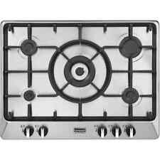 Stoves Richmond700GH Built In 68cm 5 Burners Gas Hob Stainless Steel New from