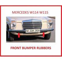 GLACE Gauche Mercedes w114 w115 1158201344 nos NEUF