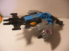 hasbro takara 1987 Transformers G1 Decepticon SEACON SEAWING