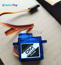Micro RC Servo Motor Mini Gear 9G SG90 For RC Helicopter Airplane Car Boat
