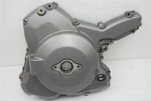 DUCATI MONSTER 1100 EVO ABS M5 LIMADECKEL COVER MOTOR MOTORDECKEL