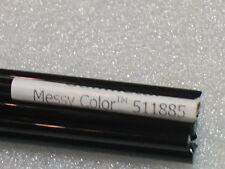 Cim Messy #885 Gunmetal Rods