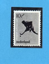 OLYMPIA 1896-1972-PANINI-Figurina n.44-A- Riproduzione francobollo -Rec