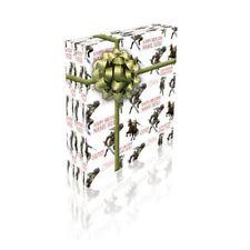 LEGEND of Zelda Personnalisé Anniversaire Cadeau Wrap avec 2 étiquettes-ajouter un nom!