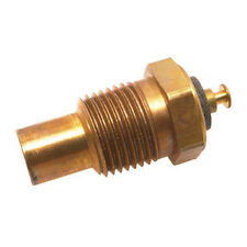 Forecast Products 8334 Coolant Temperature Switch