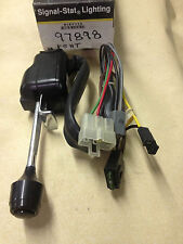 Truck-Lite 915Y113   TURN SIGNAL SWITCH **  FREIGHTLINER  -  New