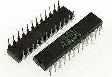 UDN2916B Original Pulled AMS Integrated Circuit