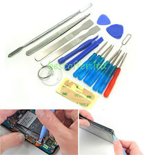 For iPhone 6 S 5 Plus Front Replacement Repair Part Screen Tools Screwdriver Kit