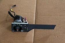 Schalter Lichtschalter Mercedes-Benz W124 0005456004