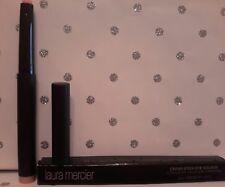 LAURA MERCIER Matte Caviar Eye Stick Eyeshadow - Blossom (Full Size 1.64g) NEW💕