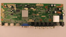 "Dynex 32"" DX-32L100A13 27H1289 LCD Main Video Board Motherboard Unit"