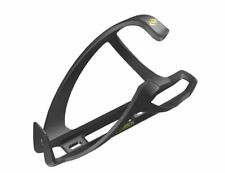 Scott Syncros Tailor Cage 1.0 Bottle Cage Right - Carbon Fibre Injected