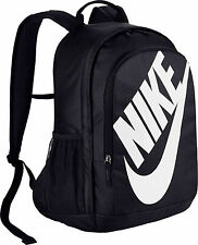 Backpack Nike Ba5217 010 Hayward Futura BKPK Black