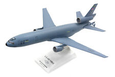 SkyMarks KC-10 USAF Mcguire AFB SKR534 1/200, REG# 70124. New