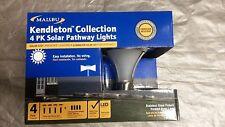 Malibu Paths Lights   eBay