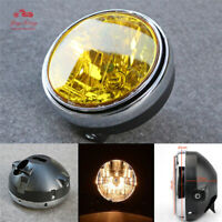 Headlight Halogen Headlamp Fit For DUCATI Monster S2R S4 S4R M900 M800 M620 750