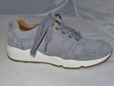 bisgaard Schuhe, Gr. 35, NEU, VK 99,90���