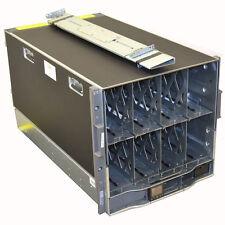 403323-B21, HP BLC7000 RU Assy BL Sys NC Enclosure w/10 fans & 6 power supplies