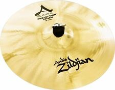 "PIATTO ZILDJIAN A CUSTOM PROJECTION CRASH 16"" 40 cm NUOVO"