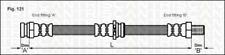 Bremsschlauch - Triscan 8150 50101