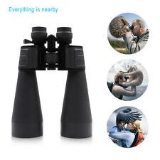 20-180x100 High Resolution HD Night Vision Optics Zoom Full Coated Binoculars