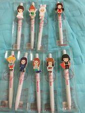 Twice twiceland concert goods ball pen set