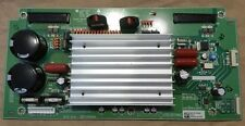 LG 6871QZH033A (6870QZE013C) USED ZSUS BOARD