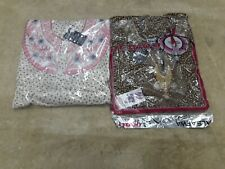 2xSTÜCK 1xPREIS Hauskleid Kaftan Nachthemd Abaya Jalaba in Gr.5 XL TOP-ANGEBOTt