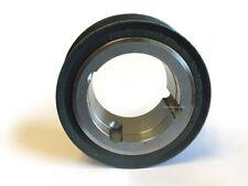 Baldor Dodge Timing Belt Sprocket 112873 P34-8M-30-1610 HT250 HW Max RPM 8532