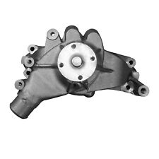 Engine Water Pump ACDELCO PRO 252-608