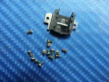 "Samsung GT-P5113TS 10.1"" Screw Set Screws for Repair ScrewSet #1 ER*"
