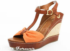 ab174be8ba8a Franco Sarto Women s Wedge Sandals and Flip Flops for sale