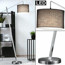 Markenlose LED Innenraum Boden Standardlampen günstig