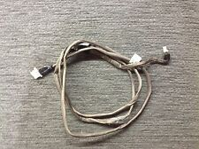 CABLE WEBCAM SONY VAIO PCG-8113M 073-0001-2114 CAMERA CAM CABLE