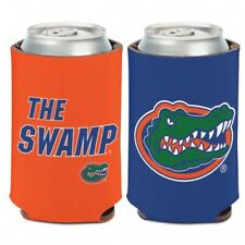 Florida Gators NCAA 10 oz Can Cooler