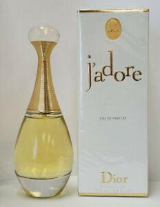 Dior J'adore 3.4oz / 100ml Women's Eau de Parfum Spray New & Sealed