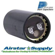 Motor / Pump Start Capacitor 708-850 uF Mfd x 110/125 VAC # PMJ708