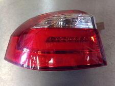 12370 E4A 2012-2017 MK3 kia rio n/s arrière passagers côté extérieur lumière led