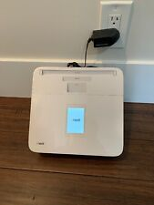 Neat Connect NC-1000 Touchscreen Cloud Scanner PC and Mac