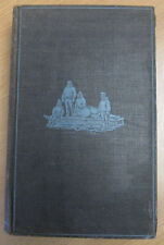 Brown, R. N. Rudmose Spitsbergen; An Account of Exploration 1920 Arctic Norway