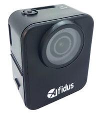 Afidus ATL-201 Full HD 1080p Time-Lapse Camera